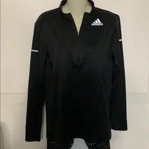 Adidas Ladies Running Shirt